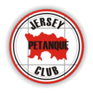 Jersey Petanque Club